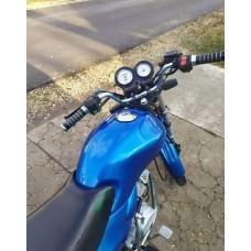 Мотоцикл Lifan LF150-13