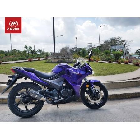 lf200-10p