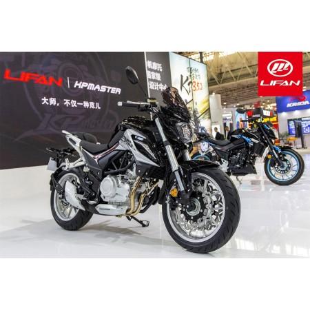 Lifan KP350