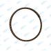 Комплект поршневых колец LIFAN LF163 FML-2