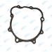 Набор прокладок двигателя | LF163 FML-2M