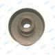 Пыльник заднего колеса | LF-200 GY-5 / GY-5A