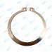 Кольцо стопорное заднего колеса, диаметр 54 (внутренний) | LF-200 GY-5 / GY-5A
