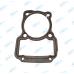 Набор прокладок двигателя | LF163 FML-2