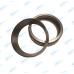 Подшипники рулевой колонки | LF-200 GY-5 / GY-5A