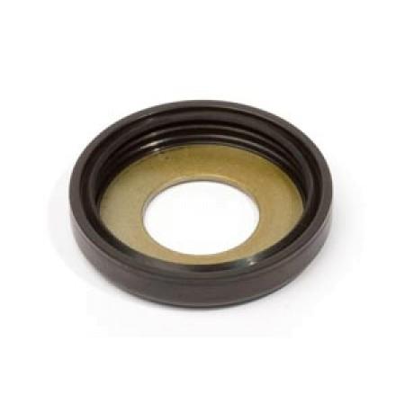 Крышка уплотнительного кольца 52144-356-005