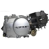Двигатель Lifan LF1P52FMI-B