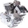 Двигатель 2V49FMM