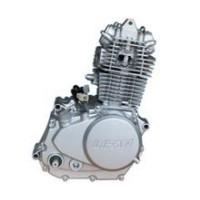Двигатель Lifan LF153FMG-B