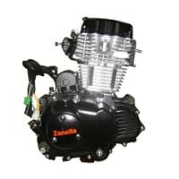 Двигатель Lifan LF167FMM