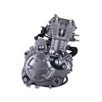 Двигатель Lifan LF158MJ