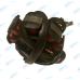 Статор магнето (комплект) | 163 FML-2M