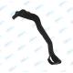 Лапка заднего тормоза | LF-200 GY-5 / GY-5A