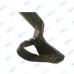 Лапка заднего тормоза LIFAN LF200 GY-5