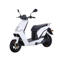 Электрический скутер LIFAN LF1200DT