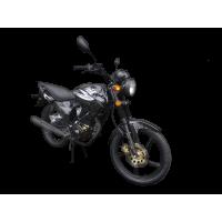 ЗиД YX150-23