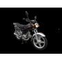 ЗиД YX50-9C