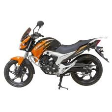 Мотоцикл Lifan LF200-10B