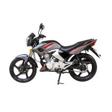 Мотоцикл Lifan LF200-16C