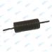 Пружина лапки заднего тормоза | LF-200 GY-5 / GY-5A