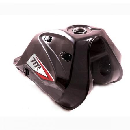 Топливный бак Irbis TTR 125