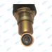 Задний амортизатор (комплект) | LF-200 GY-5