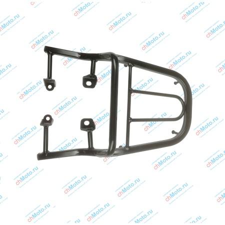 Багажник | LF150-13