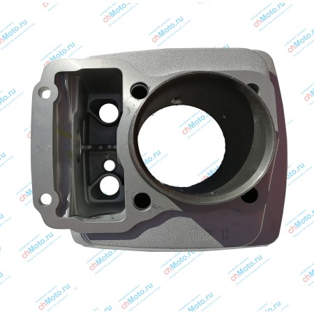 Блок цилиндра | LF162 FMJ