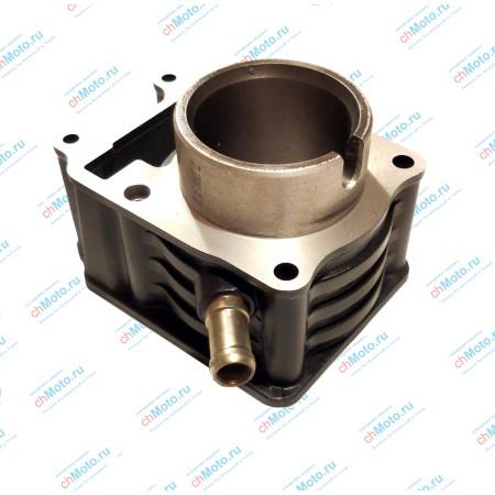 Блок цилиндра 200 см3 LIFAN LF158MJ