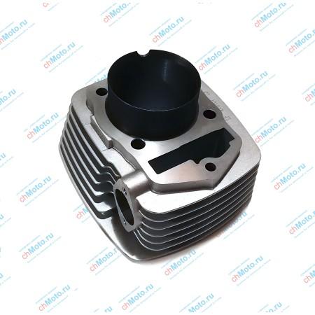 Блок цилиндра LIFAN LF163FML-Z5