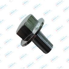 Болт крепления рулевой колонки | LF-250 B
