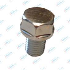Болт картера (сливной) | 163 FML-2M / 163 FML-2 / 167 FMM