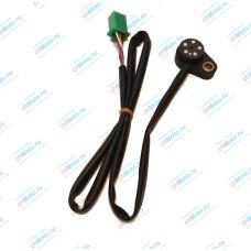Датчик индикатора передач двигателя | 163 FML-2M / 163 FML-2