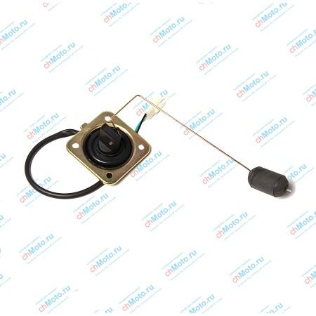 Датчик уровня топлива LIFAN LF150-10B/KP150 (Lifan Irokez)