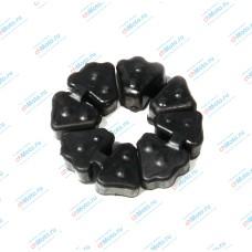 Демпферные резинки | LF200-10P