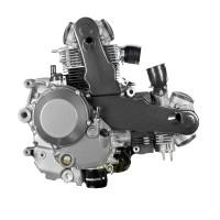 Двигатель Lifan LF2V49FMM-P
