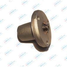 Фильтр масляный | LF163 FML-2M / LF163 FML-2 / 167 FMM