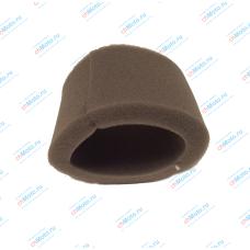 Воздушный фильтр | LF-200 GY-3B