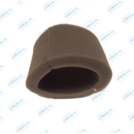 Воздушный фильтр | LF-200 GY-3B / GY-3U