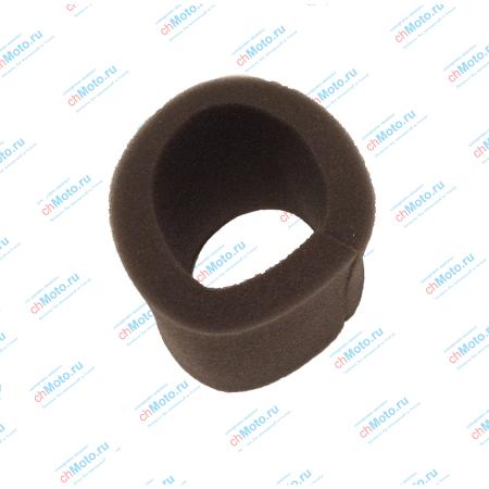 Воздушный фильтр | LF-200 GY-5