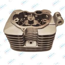 Головка блока цилиндров | 163 FML-2M / 163 FML-2
