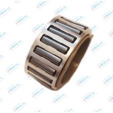 Игольчатый подшипник коленвала | 163 FML-2M / 163 FML-2