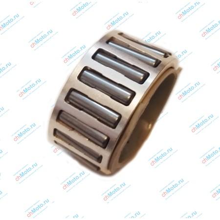 Игольчатый подшипник коленвала | LF163 FML-2M / LF163 FML-2
