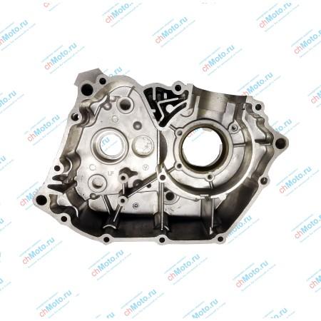 Картер двигателя правая часть LIFAN LF153FMG-B