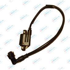 Катушка зажигания MX 1608 | LF156 FMI-2