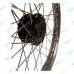 Диск переднего колеса в сборе LIFAN LF200 GY-5