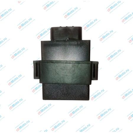 Блок управления ECU EFI LIFAN LF200-10P (KPR 200)