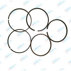 Комплект поршневых колец | LF156 FMI-2 / LF156 FMI-2B