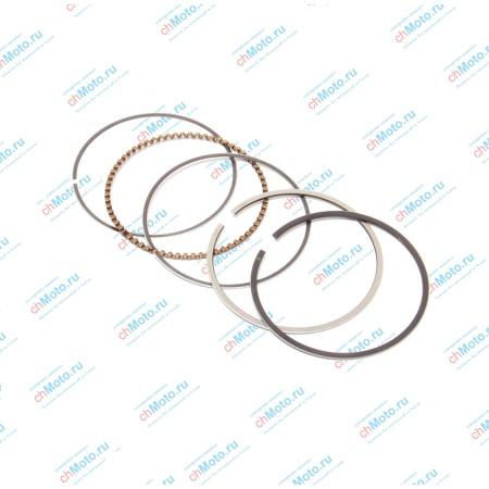 Комплект поршневых колец LIFAN LF165ML