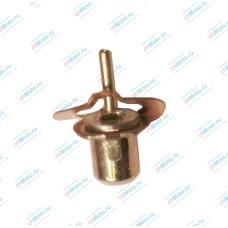 Контакт переключателя передач | 163 FML-2M / 163 FML-2 / 167 FMM